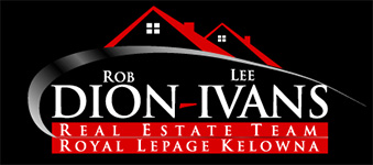 Kelowna Real Estate Listings company